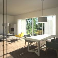 architettura d interni design della decorazione laba