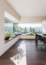 home interior window design moderne esszimmer bilder objekt 336 windows interiors and
