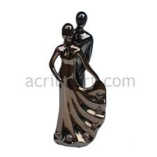 rock u0027n u0027 roll couple small size home decor well suited for your space