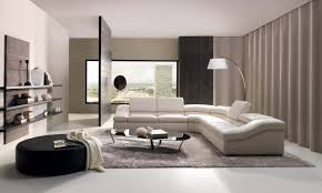 u home interior design interior design for small living room house decor picture