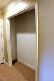 Rubbermaid Complete Closet Organizer 9 Best Organization Closets Allen And Roth Images On Pinterest