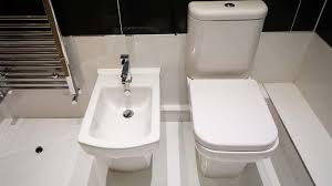 What Is A Bathroom Fixture What Is A Bidet Pros Cons And Cost Of This Bathroom Upgrade