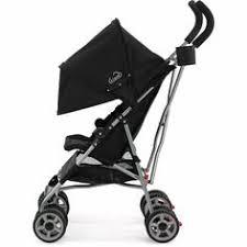 jeep wrangler sport all weather stroller get the jeep wrangler all weather umbrella stroller hype for