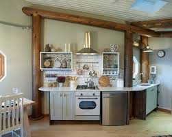 cream and black kitchen ideas u0026 photos houzz