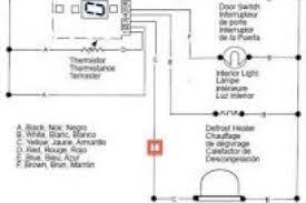 true refrigeration wiring diagram 4k wallpapers