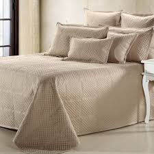 bedding linens wholesale bamboo sheet supplier tennel duvet