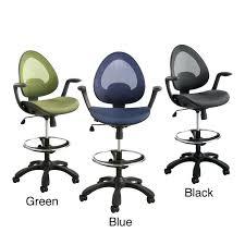 office chair bar stool height standard bar height standard bar height counter standard bar height