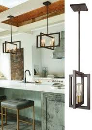 Matching Chandelier And Island Light Ceiling Lights U0026 Lighting Fixtures Modern Flush Mount