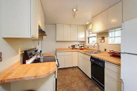 painting wood laminate kitchen cabinets what is the best way to use appliance paint on laminated