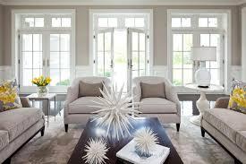 Decorating Ideas Living Room Uk Interior Taupe Living Room Ideas Photo Taupe Living Room Ideas