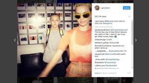 Snl Meme - katy perry s backpack kid swishes his way into snl history