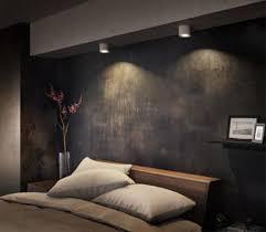 éclairage chambre à coucher lumière éclairage chambre gamma be
