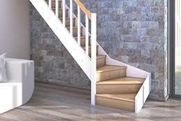 dolle treppe raumspartreppen aus hochwertigem holz