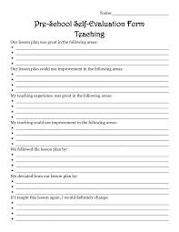 rttt teacher leader evaluation form nyu chart for vawebs