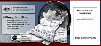 evidence fact files u0026 testimonies exposing brian houston at the