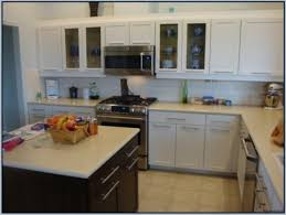 kitchen furniture melbourne kitchen cabinets melbourne fl fresh at simple luxury with regard to