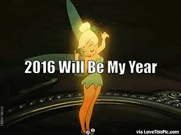 tinkerbell animated 2016 quote pictures photos images