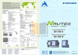 download free pdf for furuno fax 214 fax receiver other manual