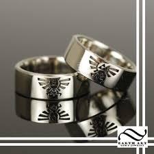 superman wedding rings jewelry rings superman wedding ring custom cut bypass by