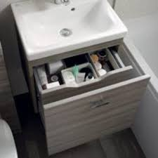 Bathroom Sink Units With Storage Bathroom Furniture Ideal Standard