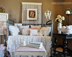 Shabby Chic Interior Designers Decorating Shabby Chic Or Cottage Style Rooms