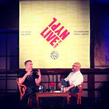 the price of admission dan savage on the myth of u201cthe one u201d and