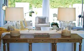 livingroom ls living room best console living room design modern console living