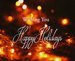 wishing you happy holidays pictures photos and images for