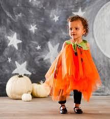 Halloween Pumpkin Costume Adults Pumpkin Halloween Costume 6 Adorable Baby Toddler Pumpkin