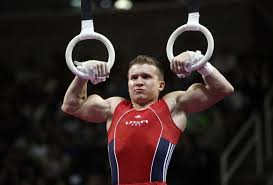 olympic rings men images 2016 us gymnastics championships back in hartford all about the jpg