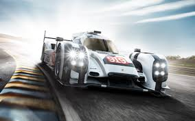 porsche 919 interior porsche makes 24 hours of le mans look easy cars pinterest
