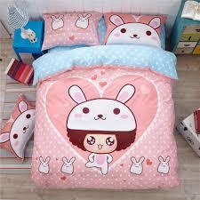 Bluedot Furniture Online Get Cheap Dots Comforter Aliexpress Com Alibaba Group