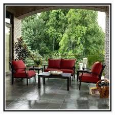 Garden Treasures Patio Furniture Replacement Cushions Garden Treasure Furniture Financeintl Club