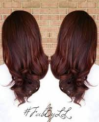 whats new cherry bomb hair lounge hair salon and pin by feld maus on redhead pinterest redheads cherry red and