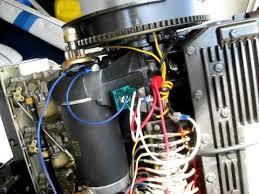 1990 us marine power force 90 radioshack rectifier 1 of 3