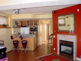 living room divine cool basement ideas finishing garage diy