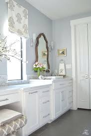 Carrara Marble Bathroom Designs Carrera Marble Bathroom U2013 Hondaherreros Com