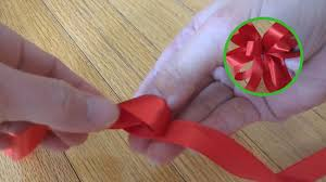 how to make wrist corsage how to make a wrist corsage with pictures wikihow