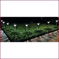Solar Spot Lights Outdoor Top Solar Path Lights And Best Solar Spot Lights Outdoor