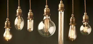 Beautiful Lighting Fixtures Beautiful Steunk Style L Fixtures Design Swan