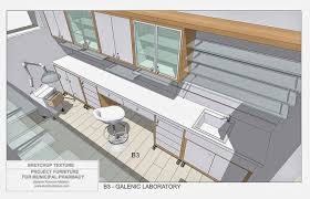 custom home designers utilize sketchup for brilliant results 23 best sketchup images on design shop how to design