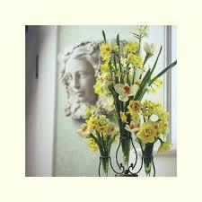 diy home decor flower vase tags home decor flower timeless decor