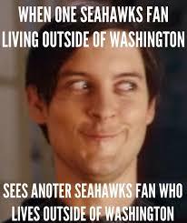 Seahawks Bandwagon Meme - seattle seahawks memes super grove