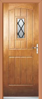 Exterior Doors Brisbane Enchanting Leadlight Front Doors Brisbane Photos Exterior Ideas