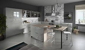 high quality kitchen cabinets brands italian kitchen style vita archi living