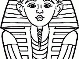 draw ancient egypt coloring pages 83 in picture with ancient egypt
