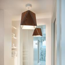 Bathroom Pendant Light Fixtures Best Pendant Lighting Ideas For The Modern Bathroom Design