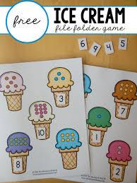 best 25 file folder games ideas on pinterest folder games file