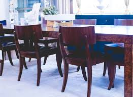 zilli home interiors zilli home interiors high end quality furnishing showroom in ontario