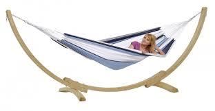 apollo marine hammock set large hammock with stand best selling